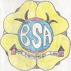 BSA Resize
